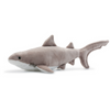 peluche_grand_requin_blanc_wwf