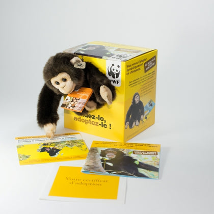 kit_adoption_symbolique_chimpanze_wwf