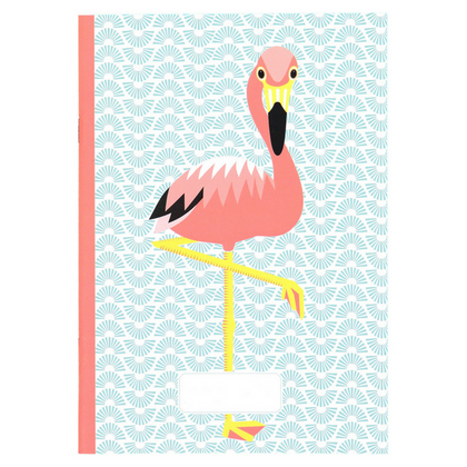 cahier_flamant_rose_wwf_fsc