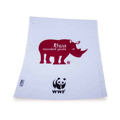 6_intercalaires_rhinoceros_wwf