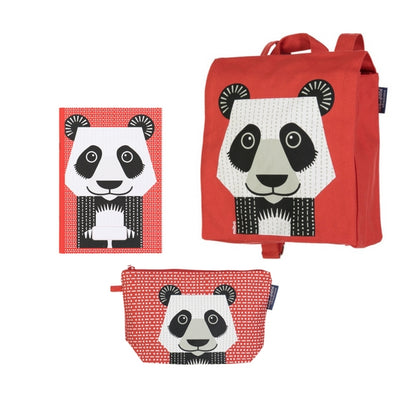 kit-rentree-panda-wwf