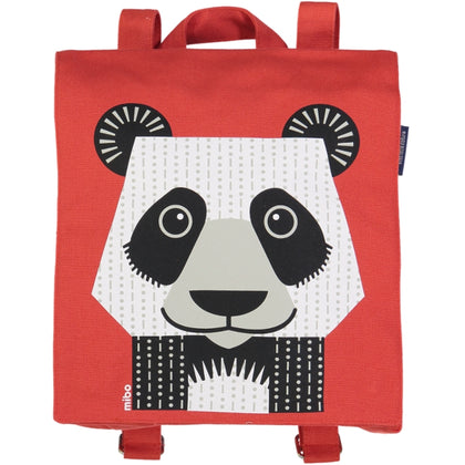 sac_cartable_panda_wwf