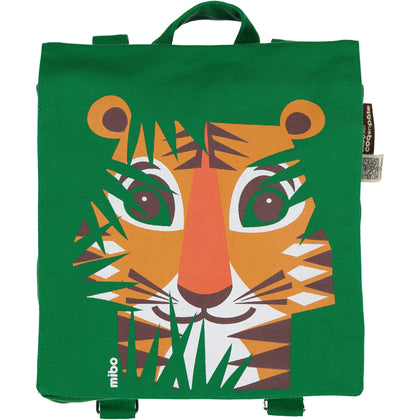 cartable-tigre
