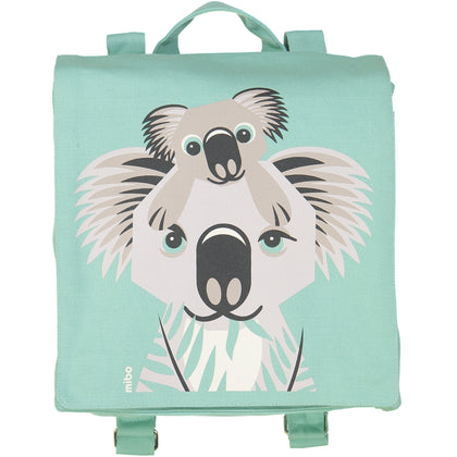 sac_cartable_koala_wwf