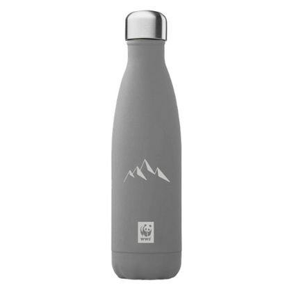 gourde_isotherme_500ml_wwf_grise_montagne