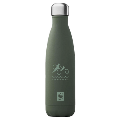 gourde_isotherme_500ml_wwf_kaki_nature