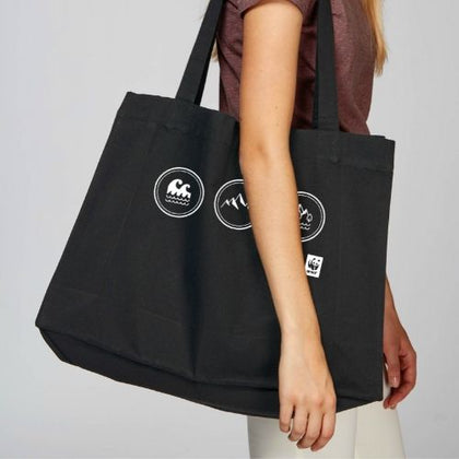 grand-sac-noir-nature-wwf-porte