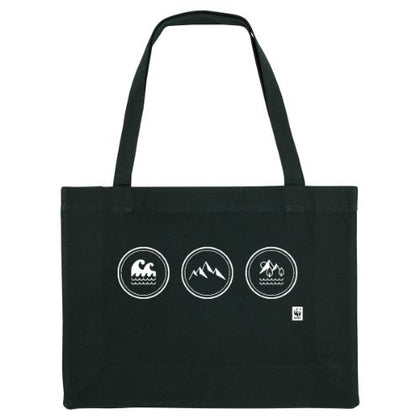 grand-sac-noir-nature-wwf