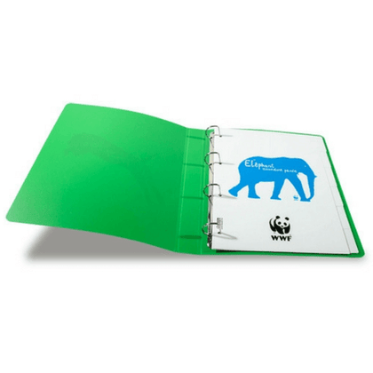 intercalaire_elephant_wwf_2