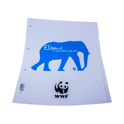 intercalaire_elephant_wwf