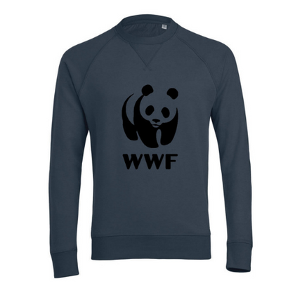 sweat-homme-logo-wwf-gris
