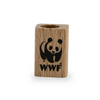 Taille-crayon WWF