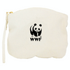 verso_trousse_nature_wwf