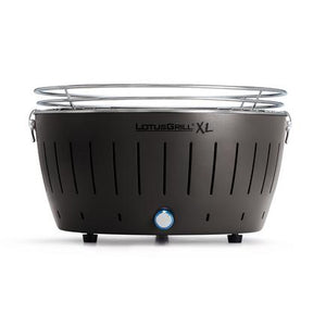 Lotus Grill XL (Black): Get Best The Lotus Grill in Hong Kong | Coba Grills