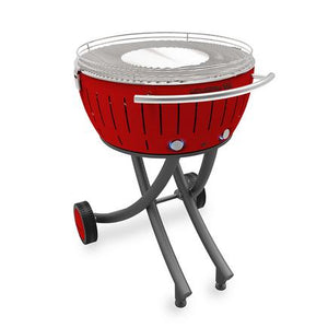 LotusGrill XXL (red)