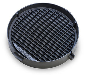 Cast Iron Grill Grid - suitable for regular Lotus Grill
