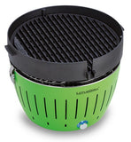 Cast Iron Grill Grid - suitable for regular Lotus Grill | Coba Grills