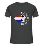 Futtball Star - BIO Kannershirt