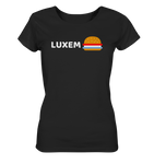 Luxemburger - T-Shirt - roudbr