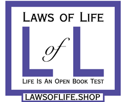 LawsofLife.shop