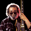 Jerry Garcia - Originals