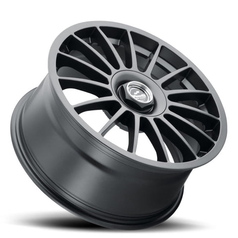 fifteen52 Podium 18x8.5 5x108/5x112 45mm ET 73.1mm Center Bore Frosted Graphite Wheel