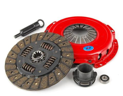 South Bend Clutch 13+ Subaru BRZ/FR-S Stage 3 Daily Clutch Kit