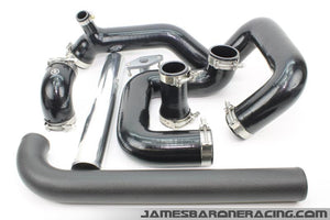 JBR FMIC Piping Kit 2007 - 2009 Mazdaspeed 3