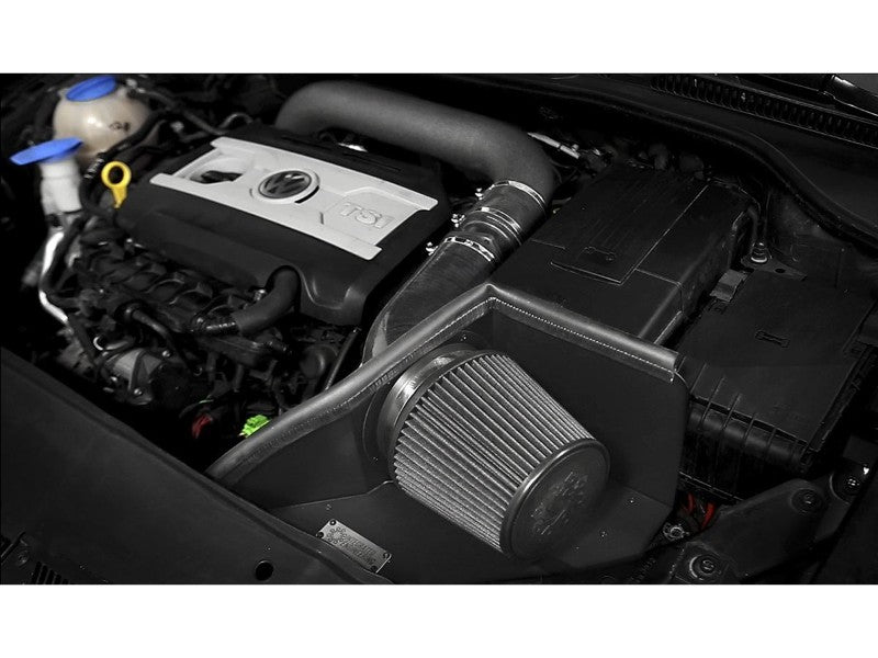 IE Cold Air Intake VW | Audi 2.0T TSI