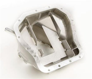 Killer B High Performance Oil Pan Subaru EJ Series