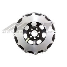 Load image into Gallery viewer, ACT XACT Flywheel Streetlite for 08-15 Mitsubishi Evo X GSR - Flywheel