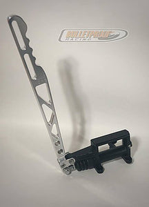 Bulletproof Racing Billet Staging Brake Evo 7/8/9
