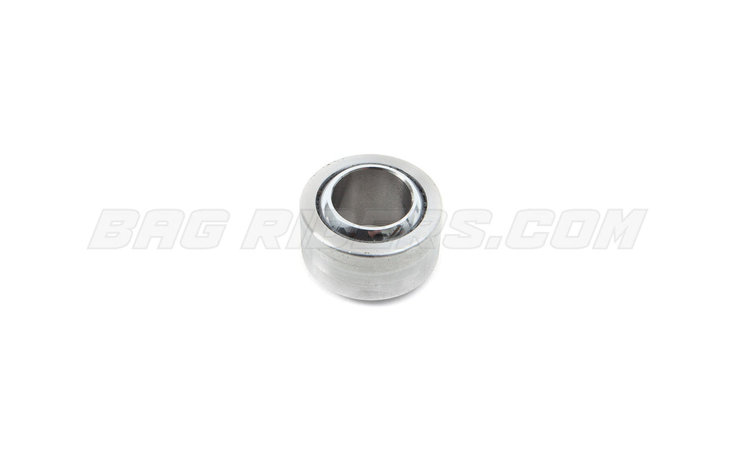 Generic Camber Plate Spherical Bearing