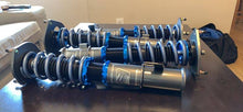 Load image into Gallery viewer, Fortune Auto Gen7 500 Series Coilovers - Mazdaspeed 6