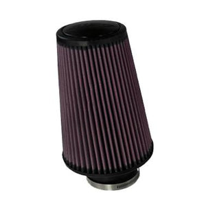 ETS Evolution 8/9 3 Inlet Speed Density Air Filter