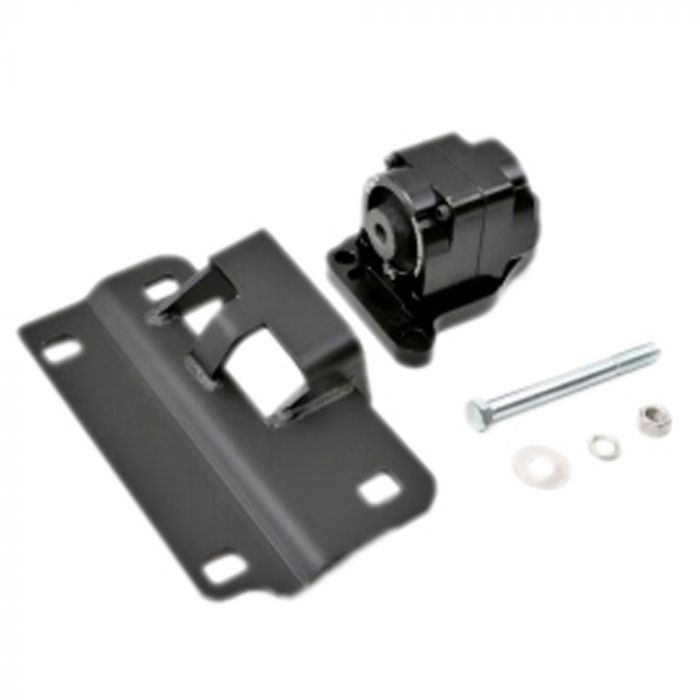 cp-e xFlex Motor Mount With 55A Durometer Driver Side Focus ST 2013-2018/Focus RS 2016-2018
