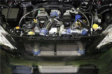 Load image into Gallery viewer, GReddy 13 Scion FR-S/ 13 Subaru BRZ / Toyota 86 Tuner Turbo Kit
