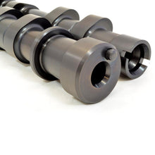 Load image into Gallery viewer, GSC Power-Division S2 Camshafts for Evo X Dual MIVEC