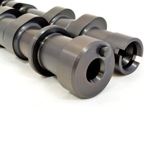 GSC Power-Division S2 Camshafts for Evo X Dual MIVEC