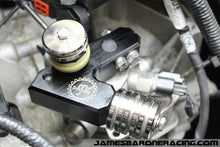 Load image into Gallery viewer, JBR 2013+ Focus ST/RS Counter Weighted Shifter Cable Bushings