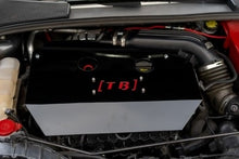 Load image into Gallery viewer, TB Performance Focus ST/RS Engine Cover