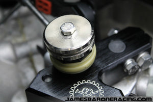 JBR 2013+ Focus ST/RS Counter Weighted Shifter Cable Bushings