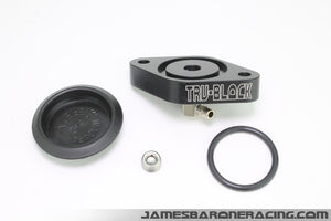 JBR Sound Symposer Block-Off and Delete Kit