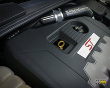 Load image into Gallery viewer, mountune 13-18 Ford Focus ST Full High Flow Intake