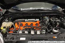 Load image into Gallery viewer, JBR Under Mounted FMIC Piping Kit 2007 - 2013 Mazdaspeed 3