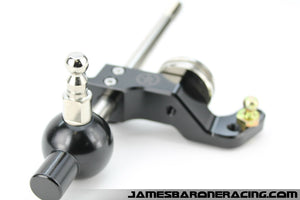 JBR 2013+ Focus ST Short Throw Shifter