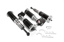Load image into Gallery viewer, Silver's NEOMAX Coilover Kit Subaru STI 2008-2014