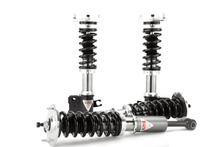 Load image into Gallery viewer, Silver's NEOMAX Coilover Kit Mitsubishi EVO X 2008-2015