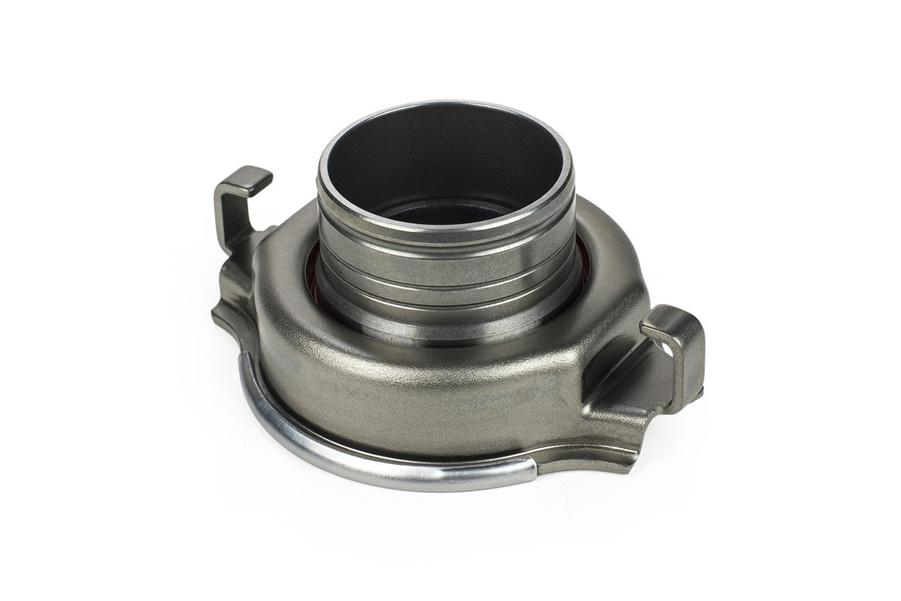 Mitsubishi OEM Release/Throw Out Bearing Evo X