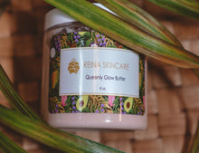 Load image into Gallery viewer, Queenly Glow Body Butter